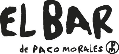 El Bar de Paco Morales